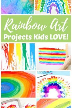 3253 Best Adults Arts And Crafts Projects images in 2019