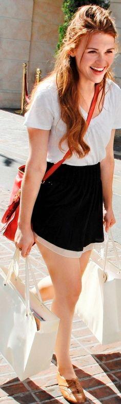 Holland roden skirt