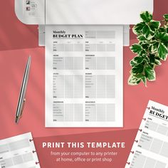 Enjoy beautiful collection of Budget For College Students Templates for simple planning. Note all your plans, schedules and appointments to keep everyone on track. Feel the easy life with this great tools! Family Budget Template, Weekly Budget Template, Household Budget Template, Simple Budget Template, Planner Template, College Student Budget, College Planner, Budget Planner, College Students