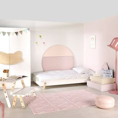 Children's Beds | Nubie