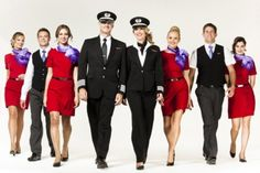 Cabin Crew Course http://www.itta.in/travel-tourism-courses/airline-cabincrew-training.php  #aviation #cabincrew2015