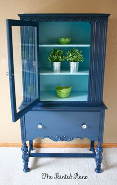 This is what i want for a linen cabinet in the guest room. Perfect !