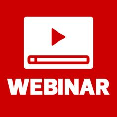 Adoption of mobile tools is rising. Learn how healthcare organizations can successfully leverage mobility planning in this HIMSS-CDW Healthcare webinar. CDW.com/view