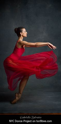 NYC Dance Project showcases New York's dance community with creatively choreographed portraits celebrating their love for the art of dance. Shall We Dance, Lets Dance, Ballerina Dancing, Ballet Dancers, New York Dance, Dance Project, Nyc, Ballet Photography, Dance Company
