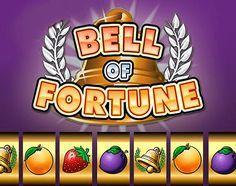 Speel Bell of Fortune gokkast van Play'nGO bij Online Casino HEX. Bell of Fortune is een klassieke gokkast met 3 reels en aleen een paylijn. Maar het is toch een hele leuke slotmachine!