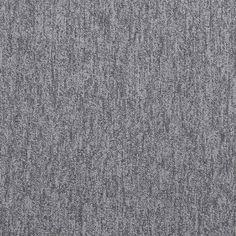 Mocheta dale gri ignifugata pentru birouri First 961  Mocheta dale gri ignifugata cu dimensiunea 50×50 cm, clasa de trafic 33 , compozitie poliamida. Colectia cuprinde mochete modulare buclate, tratate ignifug, si antistatic permanent, cu rezistenta mare la abraziune si alte solicitari mecanice. Mochete fabricate cu fire speciale de calitate superioara , lavabile, rezistente la ultraviolete. Suportul este dens si confera o buna stabilitate dimensionala. #mocheta #mochetadale #mochetagri
