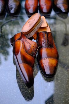 """dandyshoecare: """" Our Customers' satisfaction is our satisfaction. """""""