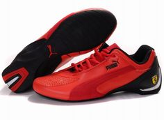 best loved 6e60f fb259 Discover the Puma Fluxion Ii Ferrari Red Mens Shoes For Sale group at  Pumafenty. Shop Puma Fluxion Ii Ferrari Red Mens Shoes For Sale black,  grey, ...