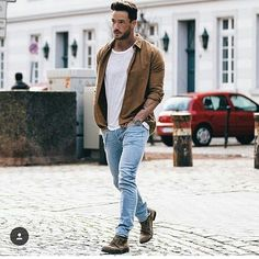 "81 Beğenme, 4 Yorum - Instagram'da STREET'S7 (@lifestyle_streets): ""#fashion#style#stylish#jacket#menshair#shirt#instalifo#handsome#polo#dapper#guy#boy#man#model#tshirt#shoes#menswear#mensfashion#jeans#suit#menstyle#dapperman#streetphotography#estilo#moda#fashiontrends…"""
