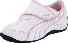 PUMA Drift Cat III New CL V Fashion Sneaker (Toddler/Little Kid/Big Kid)