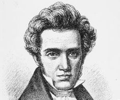 """Soren Kierkegaard was a famous Danish philosopher, theologian and religious author. He was well known for his criticism of the philosophies of Georg Wilhelm Friedrich Hegel, Friedrich Wilhelm Joseph Schelling and Karl Wilhelm Friedrich Schlegel. His philosophical work generally deals with the issues of living as a """"single individual"""" and giving priority to concrete human reality over abstract thinking. His work in theology focuses mainly on Christian ethics and institution of the Church."""