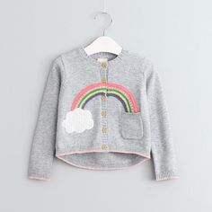 19b585571 Brand Boys Girls Sweater Kids Pullover High Quality Wool Knitwear O ...