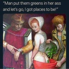 ImgLuLz Serve you Funny Pictures, Memes, GIF, Autocorrect Fails and more to make you LoL. Bad Memes, Dankest Memes, Jokes, Funny Images, Best Funny Pictures, Renaissance Memes, Medieval Memes, Most Hilarious Memes, What Time Is