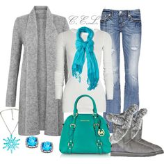 Untitled #205, created by sweetlikecandycane on Polyvore