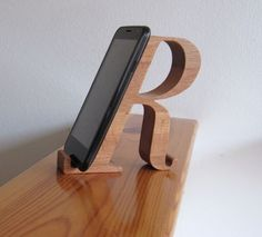 Phone holder Phone Stands Ideas of Iphone Stands Phone holder - Ph. - Phone holder Phone Stands Ideas of Iphone Stands Phone holder – Phone Stand – Ide - Wood Phone Holder, Iphone Holder, Cell Phone Holder, Diy Wood Projects, Wood Crafts, Woodworking Projects, Woodworking Wood, Diy Phone Stand, Mobile Stand