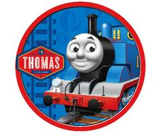 photograph relating to Printable Thomas the Train named 225 Suitable Thomas The Practice Printables photographs within 2018 Thomas