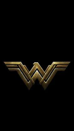 Wonder Woman Drawing, Wonder Woman Cake, Wonder Woman Logo, Iphone Wallpaper Wonder Woman, Hero Wallpaper, Wallpaper Wallpapers, Wonder Woman Pictures, Wonder Woman Quotes, Strength Quotes For Women