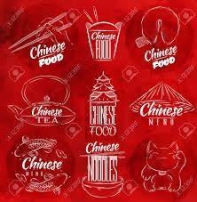 oriental food design - Pesquisa Google