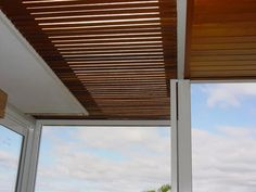 Unfinished Basement Ceiling Ideas