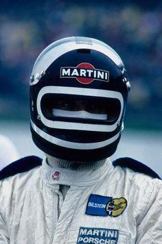 Jacky Ickx..1979