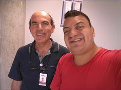 Con Teacher Marco Antonio Bustamante Guerra de Advance 3. Pass the course. Advance 4 now.