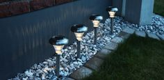 the-quality-solar-lights-1.jpg (1264×622)