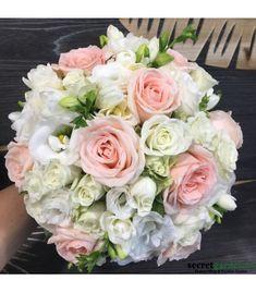 Wedding Flowers, Wedding Day, Bridal Bouquets, Perfect Wedding, Floral Wreath, Wreaths, Weddings, Boyfriends, Pi Day Wedding