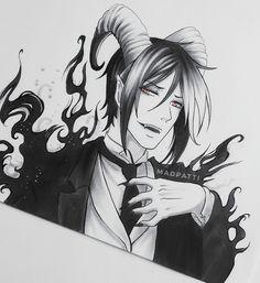 #Sebastian
