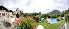 www.derwaldhof.it Dolores Park, Travel, Viajes, Destinations, Traveling, Trips