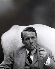 9 Things You Can Learn From David Ogilvy About Copywriting