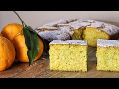 Today I show you how to make a delicious vegan orange cake. You won't believe this cake is vegan! It tastes and looks identical to a normal cake, except it's. Cake Frosting Recipe, Frosting Recipes, Cake Recipes, Picnic Side Dishes, Side Dishes Easy, Vegan Desserts, Vegan Recipes, Cooking Recipes, Vegan Food