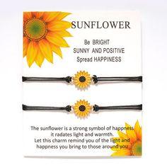 Couple Bracelets, Wish Bracelets, Bracelets For Men, Charm Bracelets, Promise Bracelet, Braided Friendship Bracelets, Jewelry Gifts, Handmade Jewelry, Charms