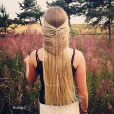 See this Instagram photo by @braidbyc • 1,702 likes
