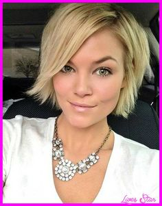 nice Short cuts for thin fine hair Haircuts For Straight Fine Hair, Bobs For Thin Hair, Short Thin Hair, Haircuts For Fine Hair, Cool Haircuts, Short Hairstyles For Women, Messy Hairstyles, Thick Hair, Hairstyles 2016