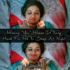 Love Quotes With Images, Romantic Love Quotes, Romantic Couples, All Heroine, Hello Movie, Gentleman Movie, Keerti Suresh, Movie Dialogues, Samantha Photos