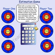 This is an interactive Smartboard file containing 4 math games. Pg 1 Estimation GamePg 2 Making ArraysPg 3 Hidden Shape Game (coordinates)Pg 4 Three Dice Throw Multiplication Games, Math Games, Math Activities, Smart Board Lessons, Daily 5 Math, Teaching Math, Creative Teaching, Teaching Tools, Shape Games