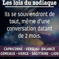 Gemini datant Capricorne exemple de rencontre de message de site Web