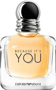 The best new fragrances for the upcoming fall season. Fresh new perfumes to  spritz and 4cc30de96b87