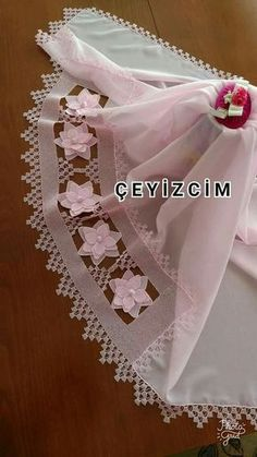 This Pin was discovered by gün