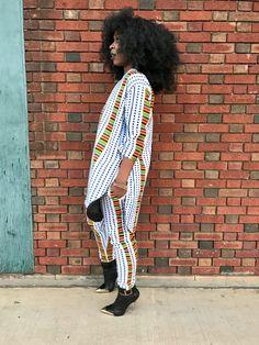 4 Factors to Consider when Shopping for African Fashion – Designer Fashion Tips African Attire, African Wear, African Women, African Dress, African Style, African Print Fashion, Africa Fashion, Fashion Prints, Ankara Fashion