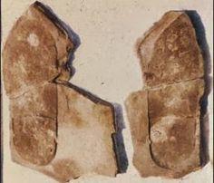 Durante o mês de junho de 1968, enquanto coletava mostra de fósseis nas redondezas de uma região do estado de Utah, nos EUA, o arqueologista amador Willliam J. Meister descobriu uma suposta pegada ...