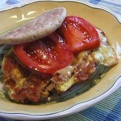 WWII Spam and Egg Sandwich - Allrecipes.com