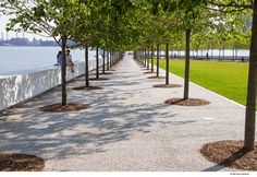 FDR-four-freedoms09 « Landscape Architecture Works | Landezine Landscape Architecture Works | Landezine