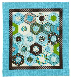 The Quilted Strait is a nationally known, award winning quilting ... : quilted strait port gamble - Adamdwight.com