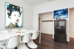 Clanricarde Mansions, W2 | Flat for sale in Notting Hill, Kensington & Chelsea | Domus Nova | West London Estate Agents: Property Search, Ex...