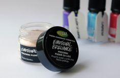 Lush Emotional Brilliance:  http://makeupandmore.net/wp-content/uploads/2012/09/0242.jpg