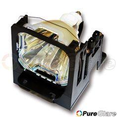 Pureglare VLT-XL5950LP Projector Lamp for Mitsubishi LVP-XL5900U,LVP-XL5950,LVP-XL5980,LVP-XL5980LU,LVP-XL5980U,XL5980,XL5980LU,XL5980U by Pureglare. $100.25. Compatible for Part Number:MITSUBISHI VLT-XL5950LPCompatible for Models:MITSUBISHI LVP-XL5900U, LVP-XL5950, LVP-XL5980, LVP-XL5980LU, LVP-XL5980U, XL5980, XL5980LU, XL5980UManufacturer: Pureglare