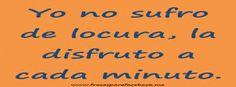 Frases Chistosas - Frases para Facebook | Frases bonitas | Frases de amor