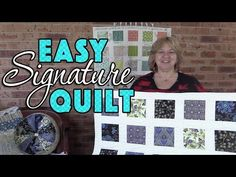 A Quick Quilt with no Binding. - Page 3 of 3 - Keeping u n Stitches Quilting | Keeping u n Stitches Quilting
