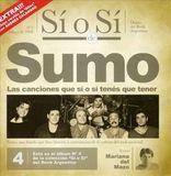 Si O Si: Dario del Rock Argentino [CD]